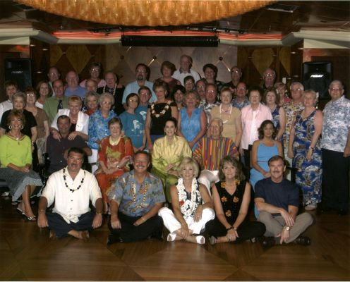 HawaiiCruise-group.jpg